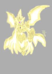 Ultimate Prismasapien Original Alien
