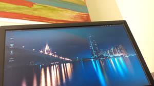 Desktop Oct 2013