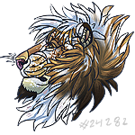 pakera_106412_ava_by_redpineapple1-dcitfnn.png