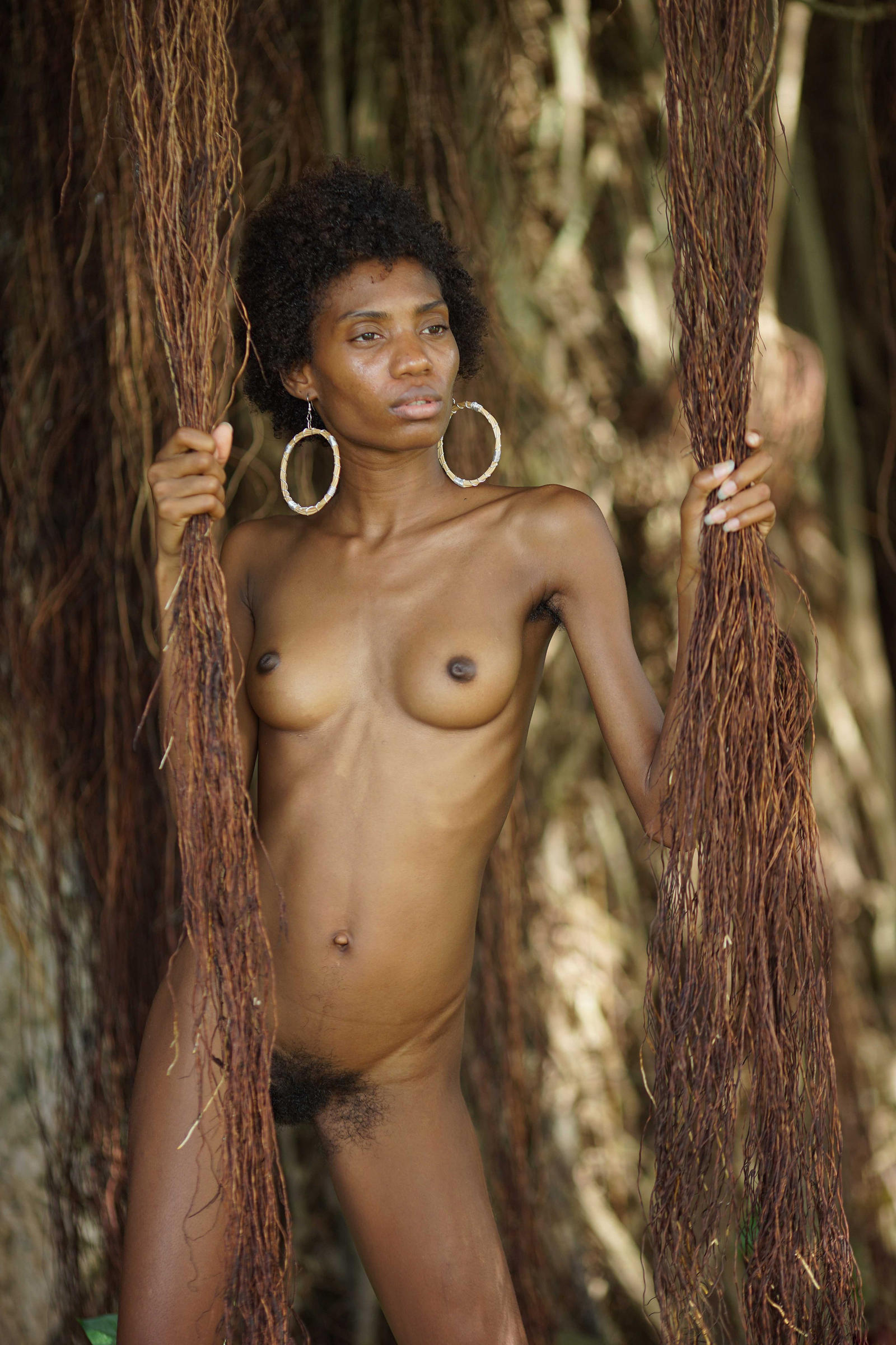 Deviantart Artistic Nude 14