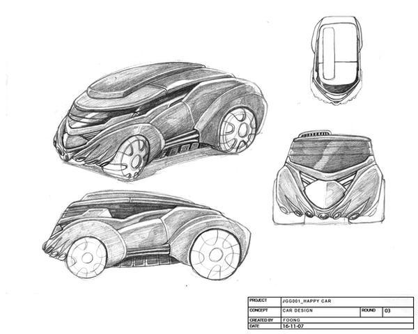 car design10 by lancechf