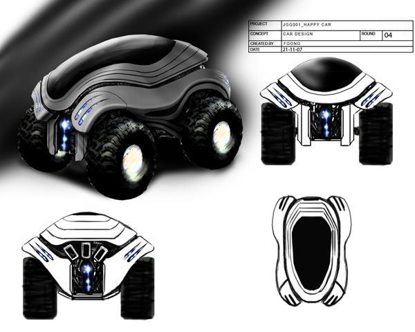 car design11 by lancechf