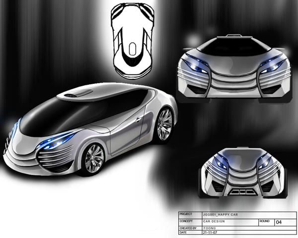 car design12 by lancechf