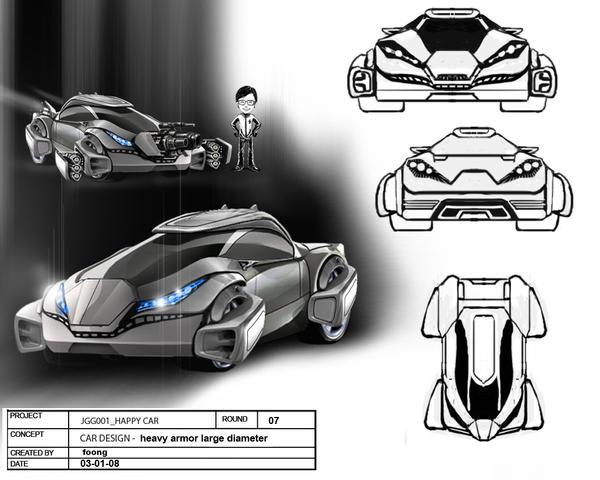 car design15 by lancechf