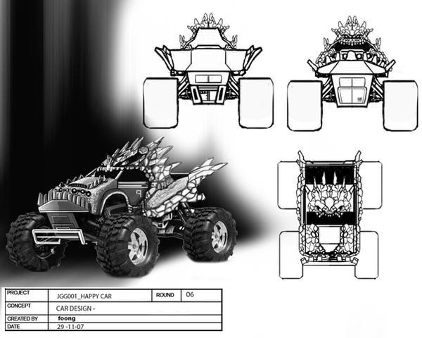 car design16 by lancechf