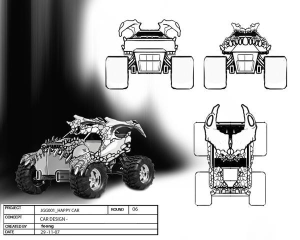 car design17 by lancechf