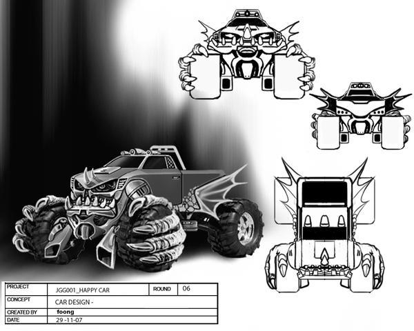 car design19 by lancechf