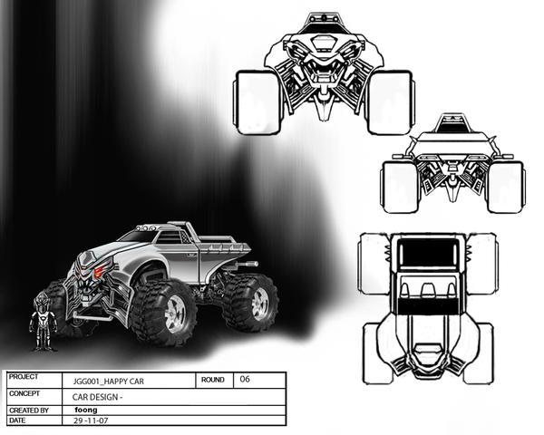 car design20 by lancechf