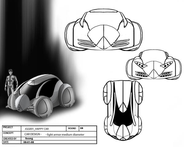 car design23 by lancechf