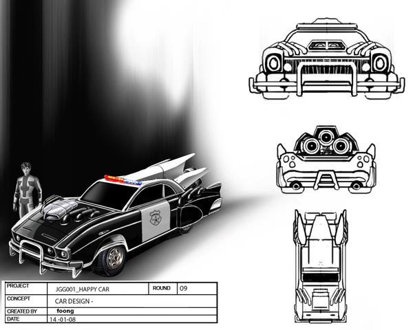 car design28 by lancechf