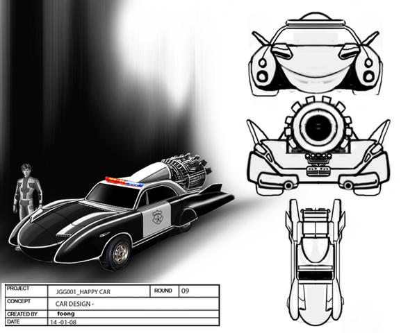 car design29 by lancechf