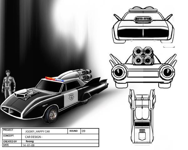 car design31 by lancechf