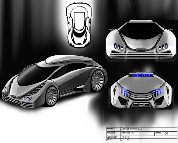 car design 34 by lancechf