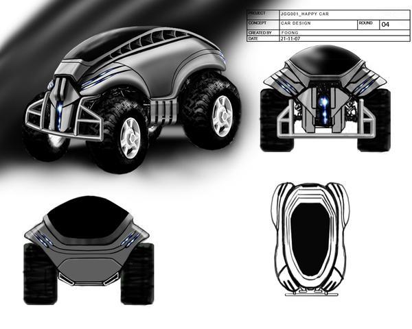 car design 36 by lancechf