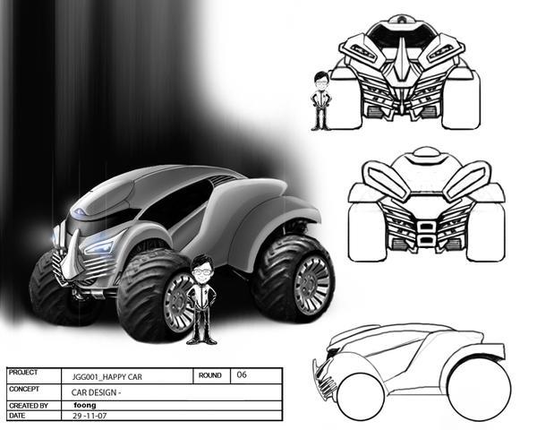 car design 37 by lancechf