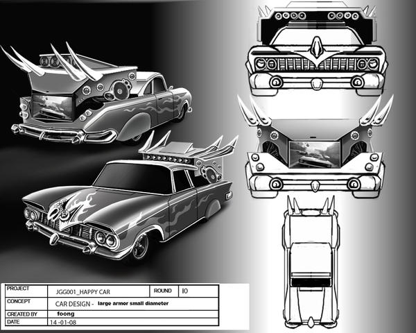 car design46 by lancechf