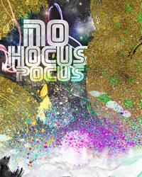 Hypoxic Glitter by Bandomus