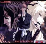 End of Bleach
