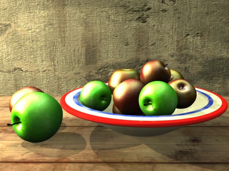 http://fc68.deviantart.com/fs34/f/2008/293/4/e/4e40b8e3c6469c89f5f9dba3181d00ae.jpg