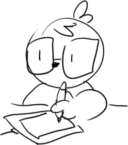 Splattery's Profile Picture