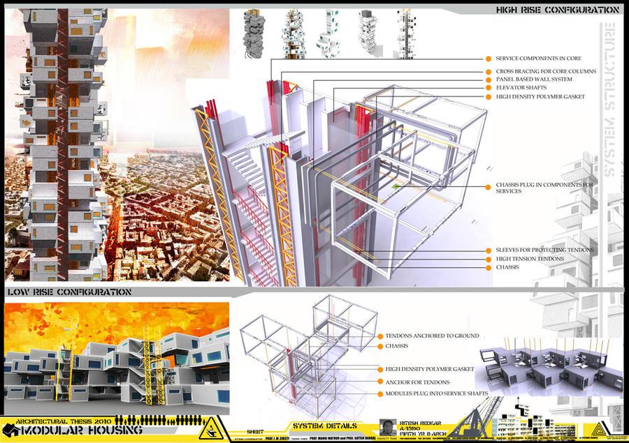 fallout 4 modular building guide