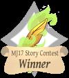 winner_by_keyraven-db2jjmn.png