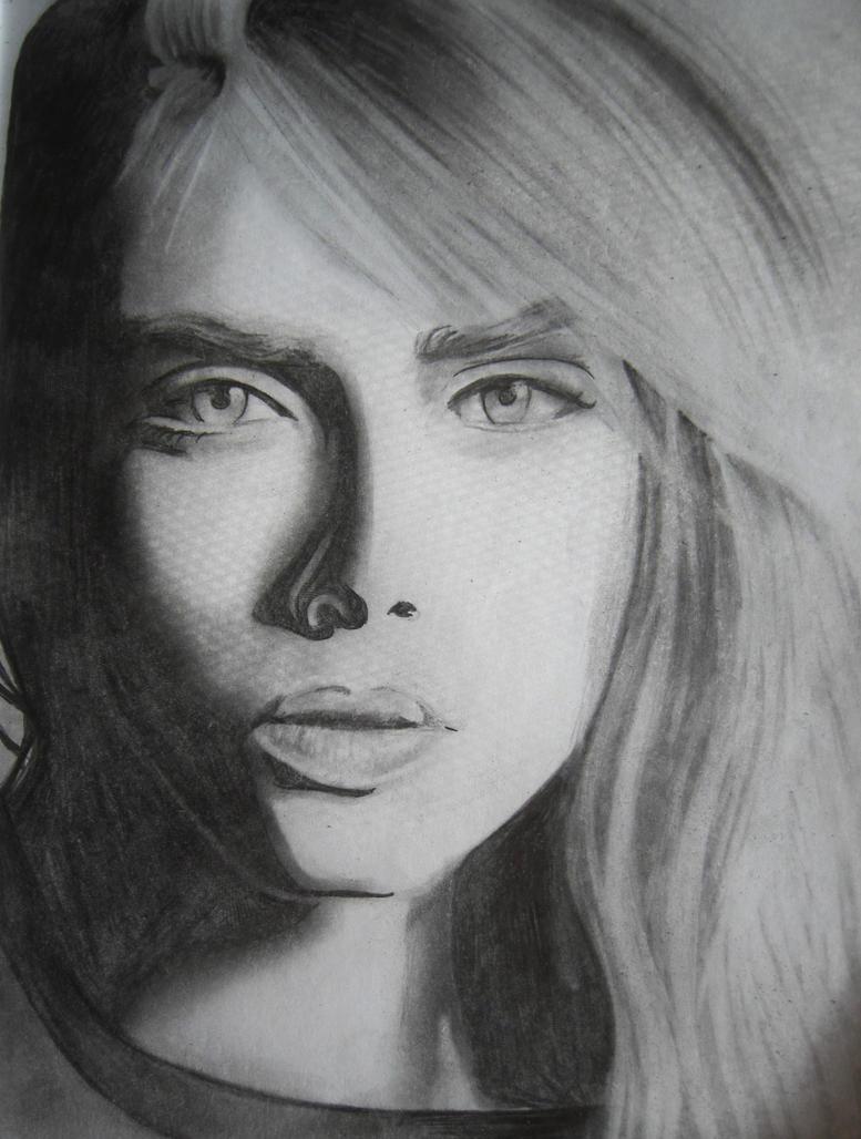 Sketching 5 by RaiJmH94