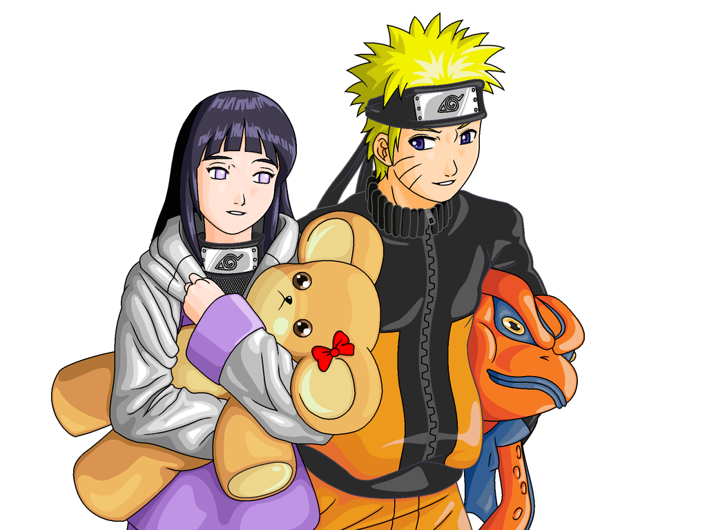 does naruto dating hinata Why do people hate hinata hyuga from naruto  if you want to see hinata like a girl who only thinks of dating naruto and having a romantical relationship with.