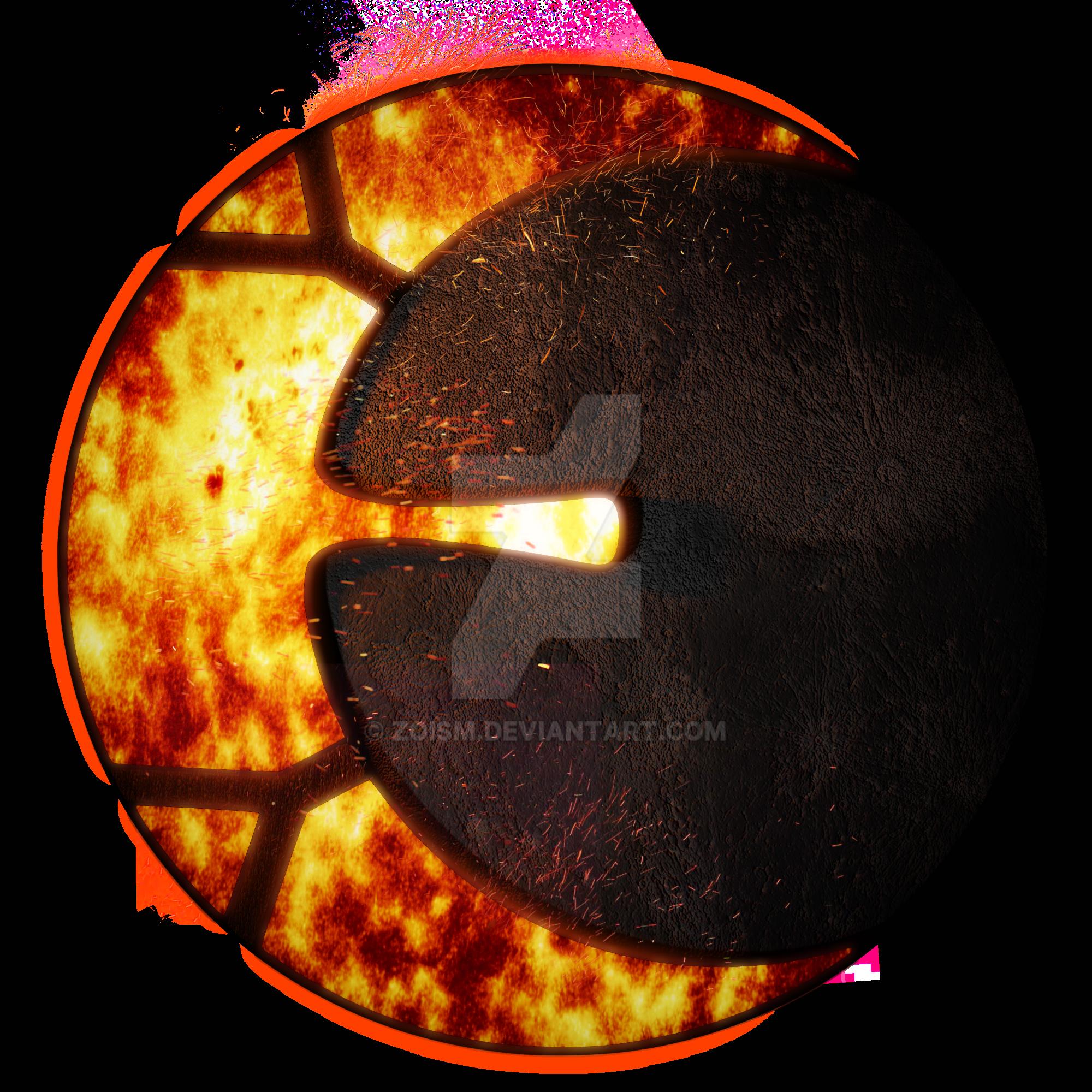 Eclipse Logo NWM by Zoism on DeviantArt