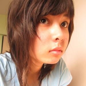 KuroTheBakeneko's Profile Picture
