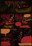 Feuriah's Dawn pg.26
