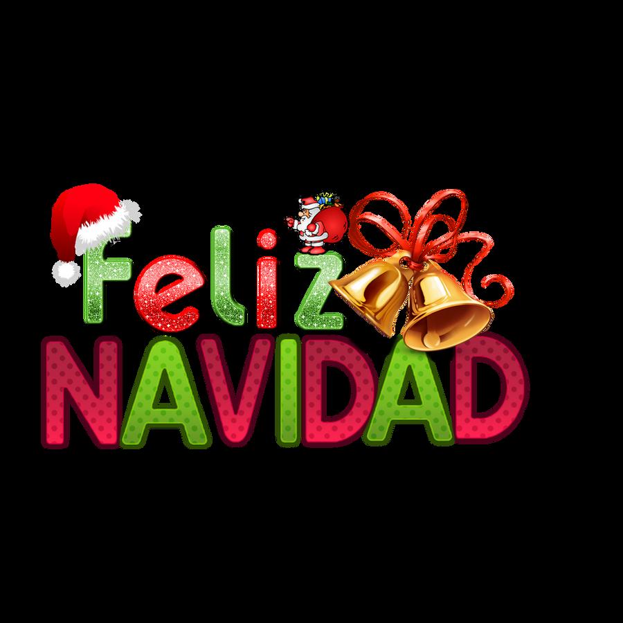 Feliz navidad by cami rl99 on deviantart - Cosas para navidad ...