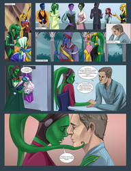 Deep Recoding page 10 by neirosoft