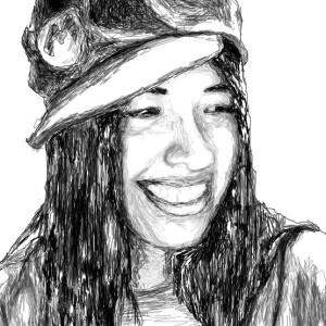 DreamerCookie's Profile Picture