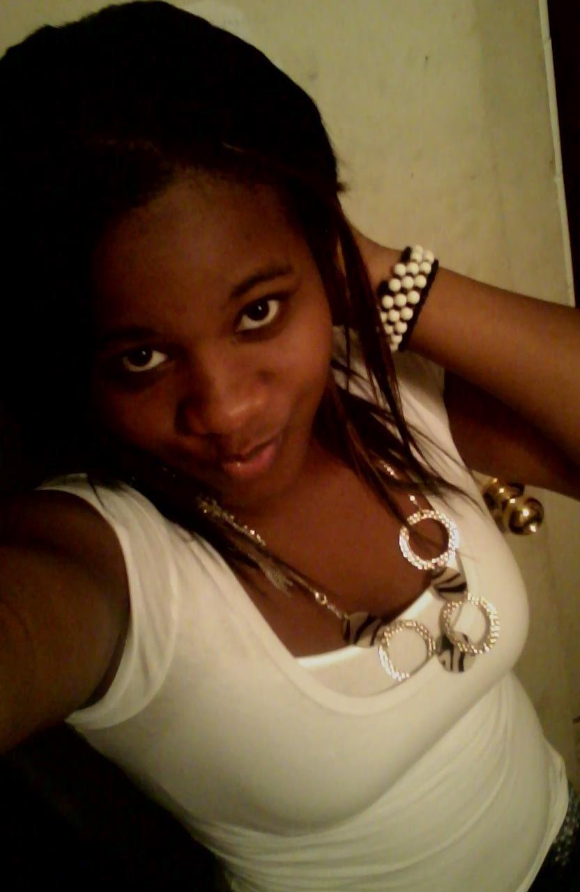 Black girls beautiful Beautiful Black