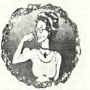 GrannyMuscle's Profile Picture