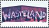 Wasteland Weekend by radiationsensation