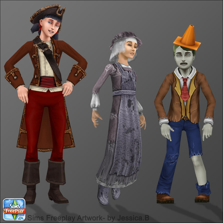 [Image: sims_freeplay___costumes_halloween_by_ne...5nkphq.jpg]