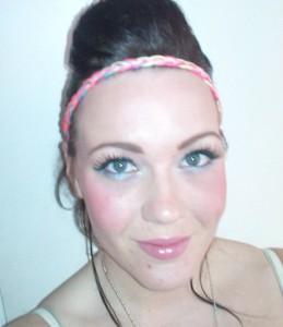 BakersArt86's Profile Picture