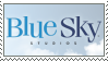 STAMP - Blue Sky Studios