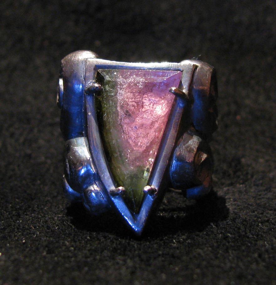 Sothoth Ring