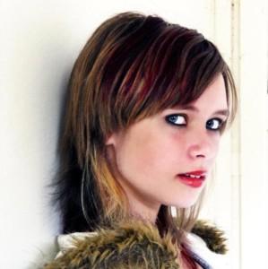 Ax69's Profile Picture