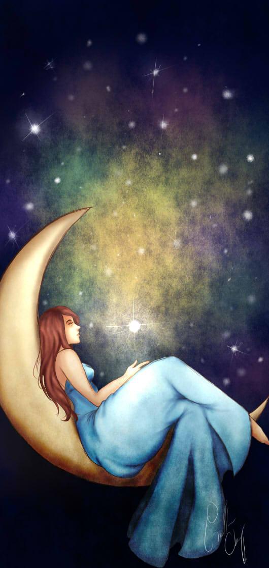 Stars by xAlwaysAttract
