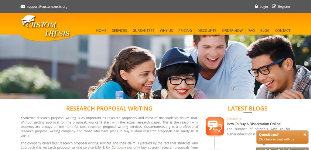 esl argumentative essay writer website for phd '+esc_tags(lot_name)+'