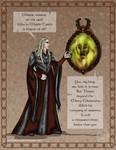 The Hobbit: Fairy Tale