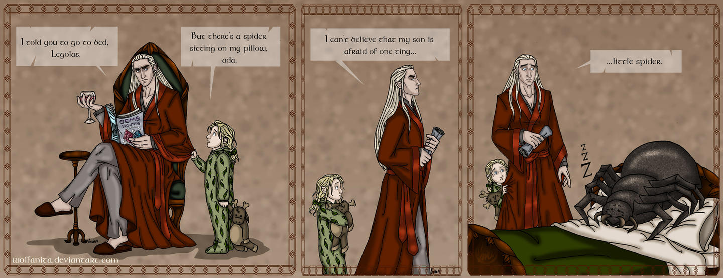http://pre01.deviantart.net/41ad/th/pre/f/2014/133/4/4/the_hobbit__daddy__part_four__childish_fears_by_wolfanita-d7i8y5o.jpg