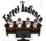 Shirt Design: Target Audience