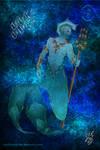 FantasyZodiac - Aquarius