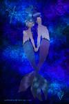 FantasyZodiac - Pisces