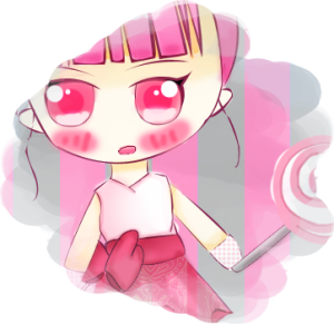 artistaq8's Profile Picture